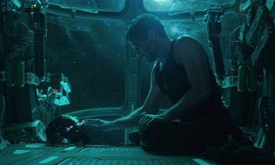 Saga dos heróis da Marvel chega ao fim com 'Vingadores: Ultimato'