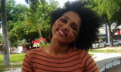 'Coletivo Tua Dor Nossa Luta' realiza feijoada solidária em prol de Deisiane Souza