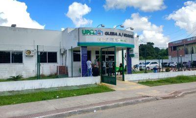 Camaçari: problemas com internet prejudicam atendimento em unidades de saúde nesta quinta