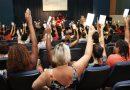 Universidades estaduais: há mais de um mês em greve, professores decidem continuar paralisação