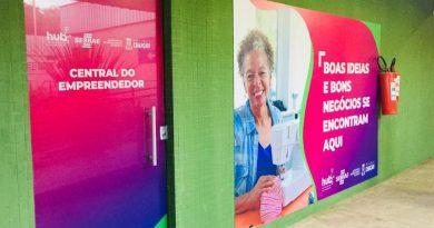 Camaçari: Central do Empreendedor será inaugurada na próxima semana; espaço ofertará orientações empresariais