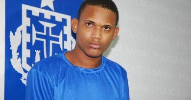 Assassino confesso do bailarino e coreógrafo Augusto Omolú é condenado a sete anos de prisão