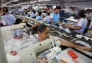 Bahia lidera geração de postos de trabalho no Nordeste