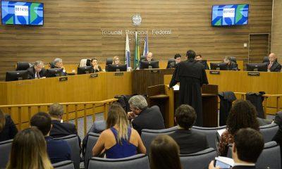 TRF2 suspende habeas corpus de Temer e coronel Lima; acusados terão que voltar para a prisão