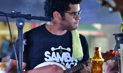 Agenda: confira as opções para se divertir no fim de semana em Camaçari