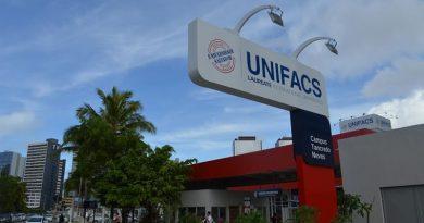Unifacs é finalista do Prêmio Sebrae de Educação Empreendedora