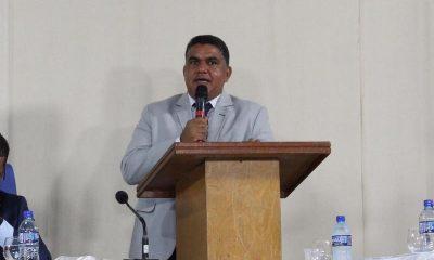 Câmara aprova construção de escola pública municipal no bairro Santo Antônio II
