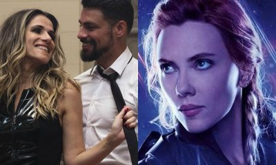 'De Pernas Pro Ar 3' e 'Vingadores: Ultimato' ficam em exibição até quarta no Cinemark Camaçari