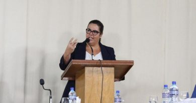 Vereadores debatem fornecimento de água e implantação de tarifa social em Camaçari