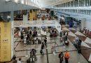Deputados aprovam volta do despacho gratuito de bagagens em voos nacionais e internacionais