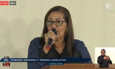 Vereadores apoiam projeto de recuperação e conservação da Fonte de Buraquinho, em Vila de Abrantes