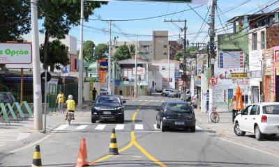 Lauro de Freitas: fornecimento de energia será interrompido para manutenção da rede em Vilas do Atlântico