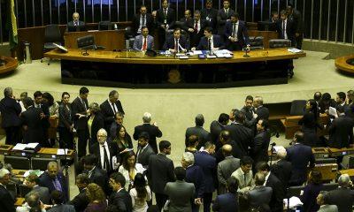 Conheça a reforma administrativa aprovada na Câmara dos Deputados