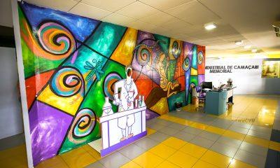 LabTec do Museu Única abre vagas para oficina gratuita de eletrônica