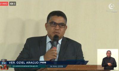 Indicação para construção de estações de transbordo em Abrantes e Monte Gordo é aprovada na Câmara
