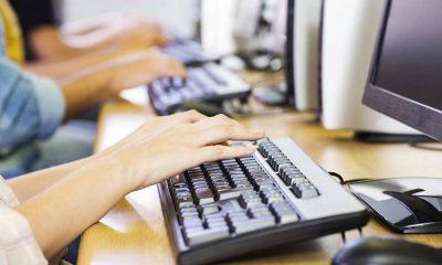 Pronatec abre 6.710 vagas de cursos gratuitos à distância na Bahia