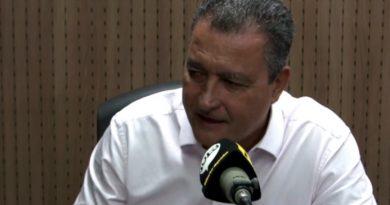 Rui Costa autoriza estudo para implantação de VLT que deve ligar Camaçari a Lauro de Freitas