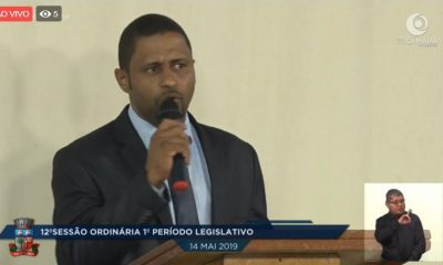 Câmara aprova realização de estudo topográfico em Vila de Abrantes com intuito de evitar alagamentos na região