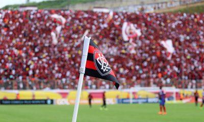 Ingressos para partida entre Vitória e Vila Nova – GO já estão à venda