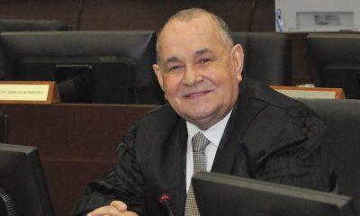 Câmara aprova concessão de Título de Cidadão Camaçariense ao presidente do TJ-BA
