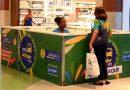 Expresso Salvador oferece transporte exclusivo para Arena Fonte Nova durante a Copa América