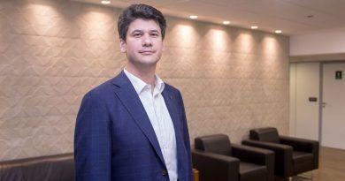 Bolsonaro indica Gustavo Montezano para presidência do BNDES