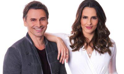 Minutri: empresa de alimentação saudável do ator Murilo Rosa chega a Salvador