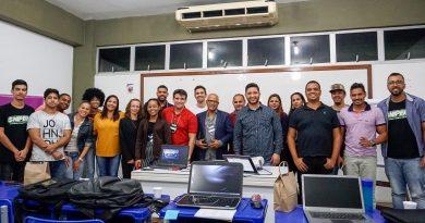 Pepeo abre inscrições para treinamento prático de Marketing Digital