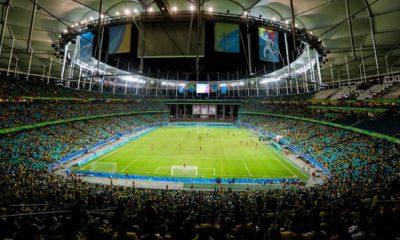 Em nono, Bahia joga em casa amanhã contra o vice-líder Palmeiras