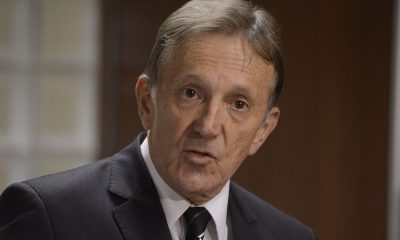 General Floriano Peixoto será nomeado presidente dos Correios