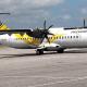 Aeroporto Internacional de Salvador passa a contar novamente com voos diários para Petrolina