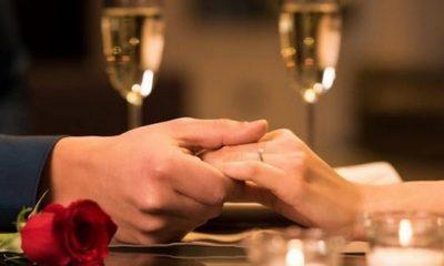Agenda especial: confira as opções para comemorar o Dia dos Namorados em Camaçari