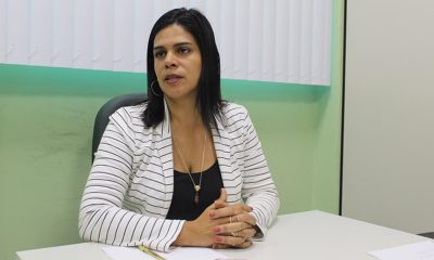 Vale Cesta: com novo programa, governo vai beneficiar 20 mil famílias carentes de Camaçari