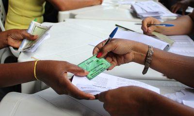 Pagamento do Bolsa Social será antecipado para esta quarta-feira em Camaçari