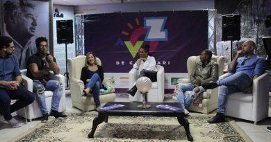 Jurados ressaltam importância do concurso 'A Voz de Camaçari'; veja como ficou cada batalha