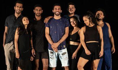 Temporada de apresentações do espetáculo 'O Menino Machado' começa hoje no TAM