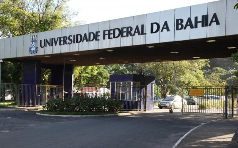 Ufba irá ofertar 4.492 vagas em 88 cursos pelo Sisu no primeiro semestre de 2020