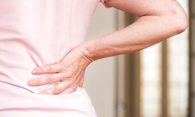 Osteoporose atinge cerca de 10 milhões de brasileiros; veja causas e tratamentos