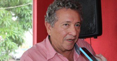 Opinião: recuo estratégico de Caetano fortalece oposição em Camaçari