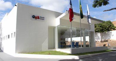 OAB Camaçari promove audiência pública para debater a reforma da Previdência