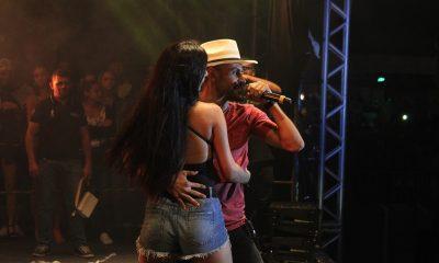Thullio Milionário vai fazer Camaçari dançar forró beijando no dia 2 de agosto