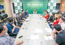 Camaçari: audiências públicas para revisar PDDU começam em agosto