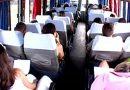 Recadastramento do transporte universitário de Dias d'Ávila vai até dia 30 de julho