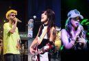 Agenda: música e alegria embalam o fim de semana em Camaçari