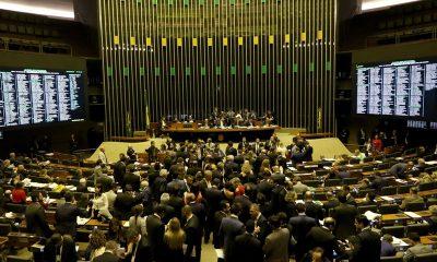 Câmara deve iniciar na terça-feira discussão sobre reforma da Previdência