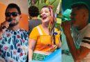Agenda: diversas atrações agitam o fim de semana em Camaçari