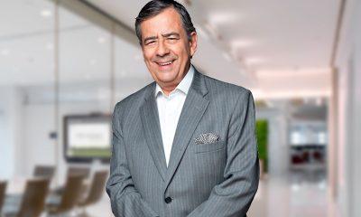 Vítima de infarto, jornalista Paulo Henrique Amorim morre aos 77 anos