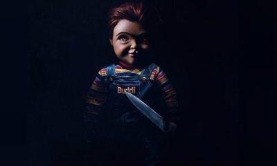 Brinquedo Assassino estreia hoje no Cinemark Camaçari
