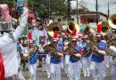 Grupos sociais já podem se inscrever para participar do desfile cívico de aniversário de Camaçari