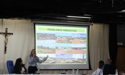 Preservação e fiscalização dominam debate sobre primeiro parque ecológico de Camaçari